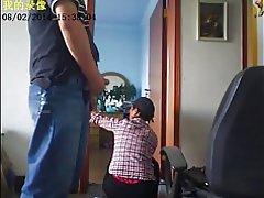 Тетя cleaning(2)